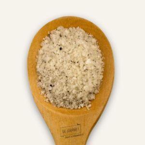 comprar sal con trufras