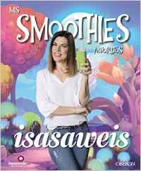 recetas smoothies isasaweis